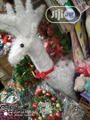 Christmas Horse | Home Accessories for sale in Lagos State, Alimosho