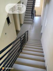 2bedroom Flat for Rent at Ikota   Houses & Apartments For Rent for sale in Lagos State, Lekki Phase 2