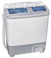 Polystar 7kg Washing Machine | Home Appliances for sale in Lagos State, Lagos Island