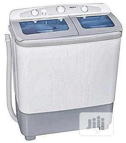 Polystar 7kg Washing Machine