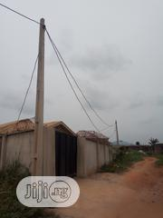 Newly Built 4bedroom N With A Room Self All Round Pop All Rooms Ensuit | Houses & Apartments For Sale for sale in Lagos State, Ikorodu