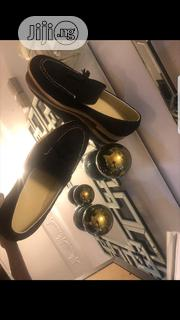 Quality Made in Nigeria Handmade Loafers | Shoes for sale in Lagos State, Agege