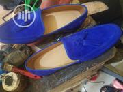 Good Quality Made in Nigeria Handmade Loafers | Shoes for sale in Lagos State, Agege