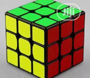 Rubies Cube Educational Puzzle For Children | Toys for sale in Ogun State, Abeokuta South