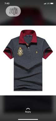 Polo by Ralph Lauren Tops | Clothing for sale in Lagos State, Lagos Island