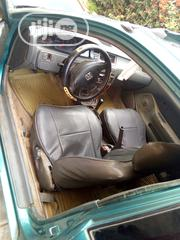 Honda Civic 1992 Green | Cars for sale in Oyo State, Ibadan South West
