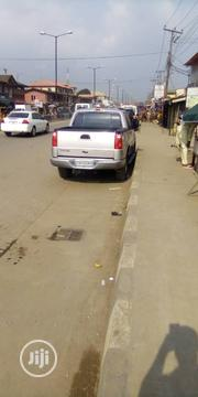 Ford Explorer 2008 Silver   Cars for sale in Lagos State, Amuwo-Odofin