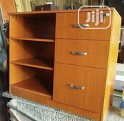 Baby Cloth Cabinet With Drawers | Children's Furniture for sale in Lagos State, Lagos Mainland