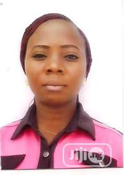 Advertising & Marketing CV | Advertising & Marketing CVs for sale in Abuja (FCT) State, Lugbe District