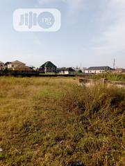 3000sqm Plot at Katampe Extension Diplomatic Zone for Sale. | Land & Plots For Sale for sale in Abuja (FCT) State, Katampe