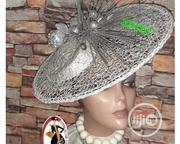 Classy Fascinator | Clothing Accessories for sale in Lagos State, Orile