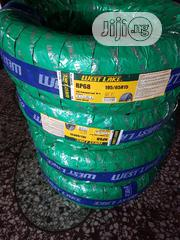 Westlake 195/65 R15 Tyres | Vehicle Parts & Accessories for sale in Lagos State, Lagos Island