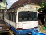 Toyota Coaster 2008 | Buses & Microbuses for sale in Delta State, Warri