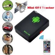 Mini A8 GSM/GPRS/GPS Security Auto Tracker   Safety Equipment for sale in Lagos State, Ikeja