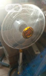 Buybest Standing Fan | Home Appliances for sale in Nasarawa State, Karu-Nasarawa
