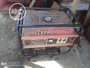 Elepaq Generator | Electrical Equipments for sale in Oyo State, Ibadan North