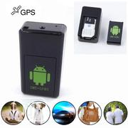 Gf-08 Tracker Gsm, Gprs, Sms, Tracker | Safety Equipment for sale in Lagos State, Ikeja