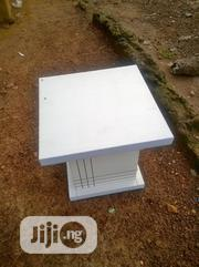 Side Stool | Furniture for sale in Oyo State, Ibadan South East