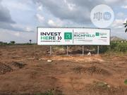 Residential Estate In Epe Lagos Richefielfd Estate | Land & Plots For Sale for sale in Lagos State, Lagos Island
