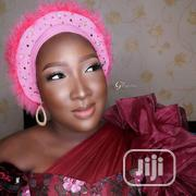 Simple But Classy Auto Gele | Clothing for sale in Lagos State, Orile