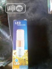 Les Light Bulb | Home Accessories for sale in Nasarawa State, Karu-Nasarawa