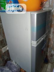 This Is Freezer Plus Fridge Bearly Used for Few Months. | Kitchen Appliances for sale in Abuja (FCT) State, Dutse