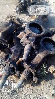 Complete Tunnel Axle, Axle Tube And Axle Hub | Vehicle Parts & Accessories for sale in Abuja (FCT) State, Gwarinpa