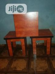 Home And Office Furnitures   Furniture for sale in Oyo State, Ibadan South East