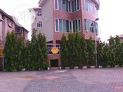 45 Rooms Hotel With C Of O | Commercial Property For Sale for sale in Lagos State, Ajah