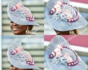Beautiful Fascinator | Clothing Accessories for sale in Lagos State, Orile
