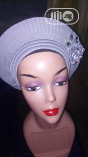 Classy Auto Gele | Clothing Accessories for sale in Lagos State, Orile