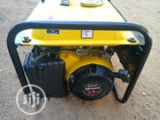 Generator Softly Used For 2months | Electrical Equipments for sale in Kwara State, Ilorin West