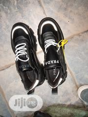 Original 100% Shoe | Shoes for sale in Lagos State, Yaba