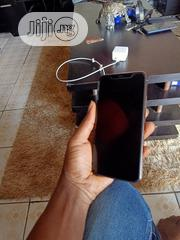 Apple iPhone 11 Pro Max 256 GB Gold | Mobile Phones for sale in Oyo State, Ibadan North