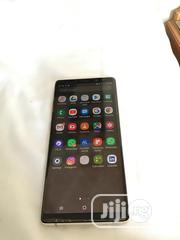 Samsung Galaxy Note 8 64 GB Gold | Mobile Phones for sale in Abuja (FCT) State, Wuye