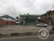 Functional Filling Station for Sale at Surulere | Commercial Property For Sale for sale in Lagos State, Surulere