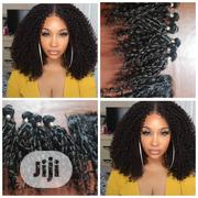 Pixie Curls | Hair Beauty for sale in Lagos State, Victoria Island