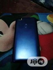 Itel A32F 8 GB Blue | Mobile Phones for sale in Lagos State, Ojo