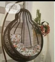 Imported Pin Chair | Furniture for sale in Lagos State, Ikeja