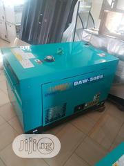 Denyo Welding Machine DAW 500s | Electrical Equipments for sale in Lagos State, Amuwo-Odofin
