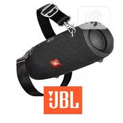 JBL Xtreme 2 | Portable Bluetooth Speaker | Audio & Music Equipment for sale in Lagos State, Ikeja