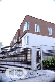 4 Bedrooms Terrace Duplex With Bq | Houses & Apartments For Sale for sale in Lagos State, Ikeja