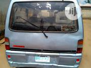 Neatly Used Bus For Sale | Buses & Microbuses for sale in Lagos State, Victoria Island