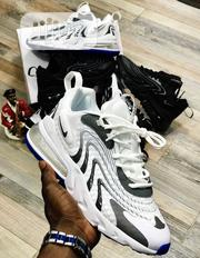 Nike 270 Airmax | Shoes for sale in Lagos State, Lagos Mainland