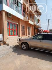 Shop To Let | Commercial Property For Rent for sale in Anambra State, Awka South