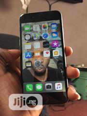 Apple iPhone 6 64 GB Gray | Mobile Phones for sale in Lagos State, Mushin