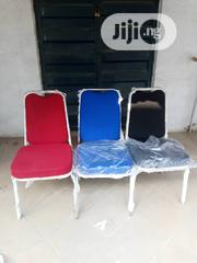 Original Quality Stainless Banquet Chair. | Furniture for sale in Lagos State, Lagos Mainland