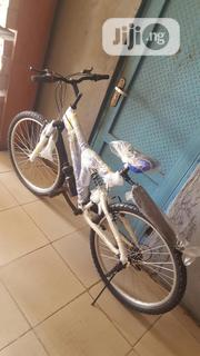 Bicycle Quality Original. | Sports Equipment for sale in Lagos State, Lekki Phase 2