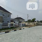 Land Genesis Court Badore, Ajah For Sale | Land & Plots For Sale for sale in Lagos State, Ajah
