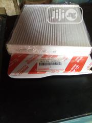 AC Filters | Vehicle Parts & Accessories for sale in Lagos State, Ojo